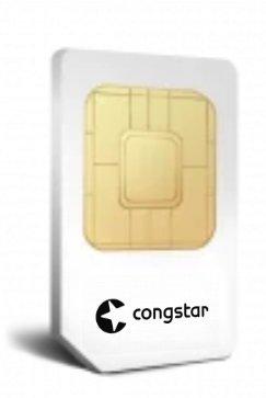 Top! Telekom Congstar Allnet Flex mit 8GB LTE für 20€ mtl. + Bis zu 85€ Bonus (mtl. kündbar!)