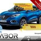 Gewerbe: Renault Kadjar TCe 140 GPF Business Edition für 73,94€ Netto mtl.
