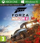 Forza Horizon 4 (Play Anywhere: Xbox/PC) für 22,99€ (Download Code)