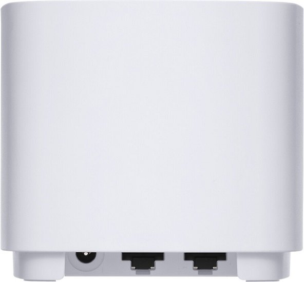 ASUS ZenWiFi AX Mini XD4 Mesh-Router