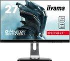 "Iiyama GB2760QSU-B1 - 27"" WQHD Monitor (1 ms, 144 Hz) für 284,99€ inkl. VSK"