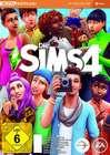 The Sims 4 - Standard Edition (PC) als Download Key für 3,19€ (statt 6€)