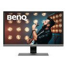 "BenQ EL2870U - 28"" Gaming-Monitor (4K, UHD, HDR, 1ms Reaktionszeit) für 233,91€ inkl. Versand (statt 273€)"