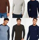 eBay: 20% Rabatt auf Sport, Fashion, Uhren- & Schmuck, z.B. Superdry Hoodie 20€