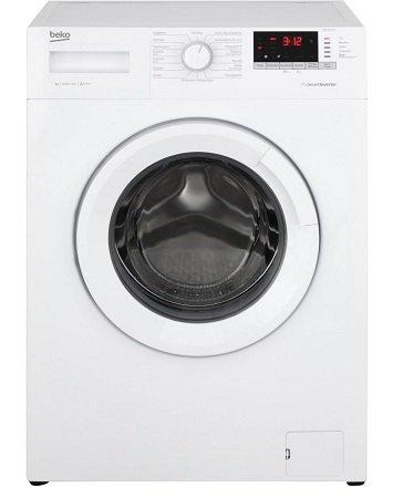 Spartage bei AO - günstige Beko Haushaltsgeräte, z.B. 7kg Waschmaschine für 349€