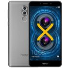 Honor 6X Dual-SIM + E-Plus Smart Surf 1GB + 50min & SMS für 11,99€/Monat