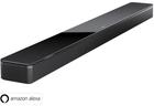 Bose Soundbar 700 in schwarz für 611,10€ inkl. Versand (statt 679€)