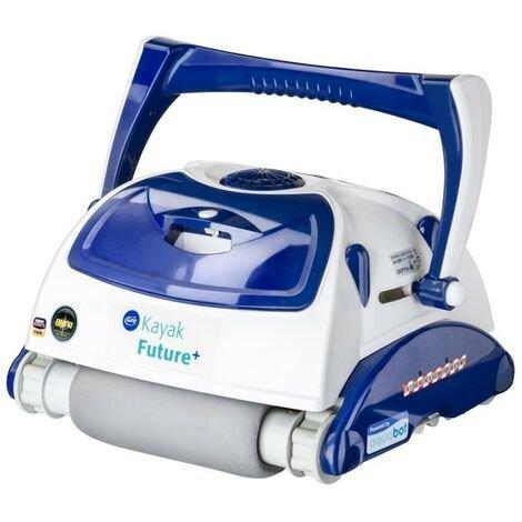 Kajak Future Gre Reinigungsroboter mit Aqua Smart System für 829,00€ inkl. Versand (statt 985€)