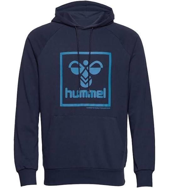 Hummel Hoodie für 20,36€ inkl. Versand (statt 29€)