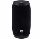 JBL Link 10 Smart Multiroom Bluetooth Lautsprecher mit Sprachsteuerung zu 99,99€