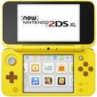 New Nintendo 2DS XL Pikachu Edition für 80,99€ inkl. Versand (statt 125€)