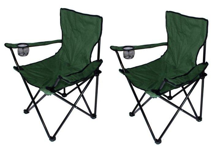 Ebay: 2 Artikel kaufen und nur einen zahlen z.B. 2er Pack Stühle nur 11,99€