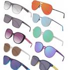 Pepe Jeans Sonnenbrillen für Damen & Herren (100% UVA und UVB Schutz) je 29,99€