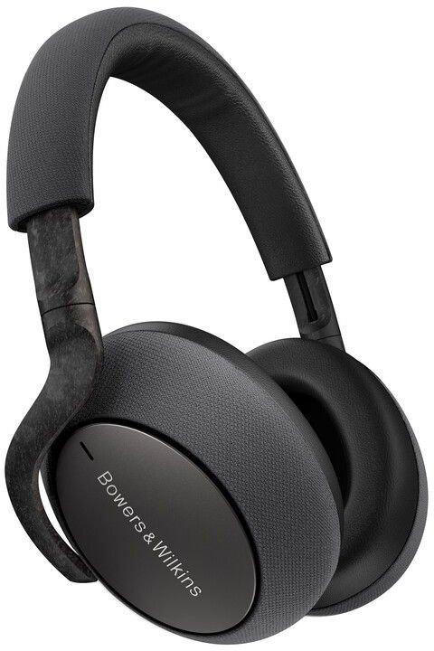 Bowers & Wilkins PX7 ANC Bluetooth-Kopfhörer für 299€ inkl. Versand (statt 389€)