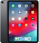 Apple iPad Pro 11 (MTXN2FDA) WiFi 64GB in Spacegrau für 733€