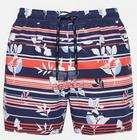 Palmers bis -70% Sale, Damen & Herren (MBW 30€), z.B. Flowers Shorts für 34,99€
