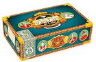 Mafia de Cuba (Brettspiel, Gesellschaftsspiel) für 10,03€ (statt 23€)