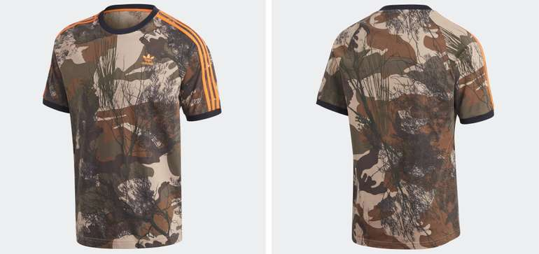 adidas-camo-shirt1