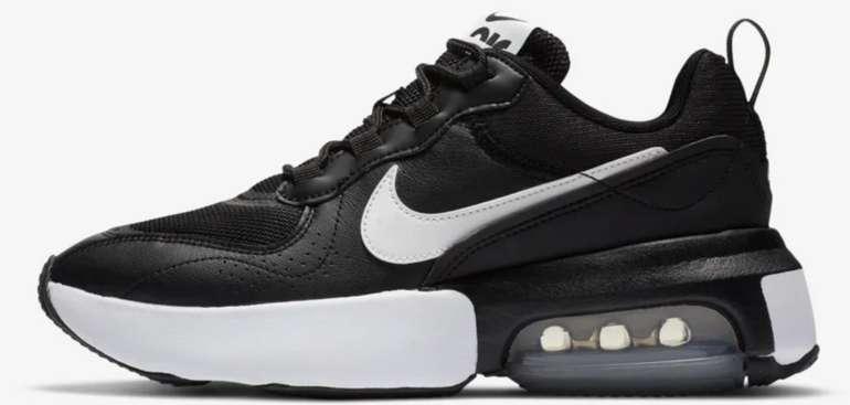 "Nike Air Max ""Verona"" Damensneaker in vielen verschiedenen Colourways ab 61,17€inkl. Versand (statt 80€) - Nike Membership!"