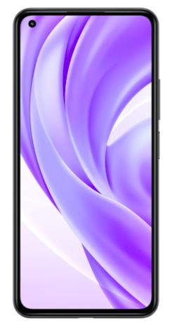 """Xiaomi Mi 11 Lite mit 64GB (6 GB, 6,55"""" FHD+ AMOLED 64MP) EU Version für 228,65€ inkl. Versand (statt 268€)"""