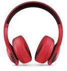 JBL Everest 300 Bluetooth-Kopfhörer für 66€ inkl. Versand (statt 145€)