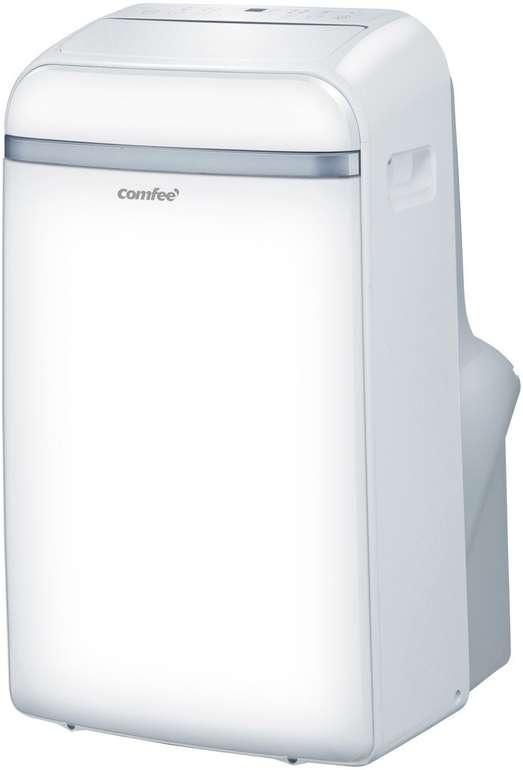 Comfee MPD1-12CRN7 Klimaanlage (bis zu 41 m²) mit 12.000 BTU/Std. für 335,50€ (statt 385€)