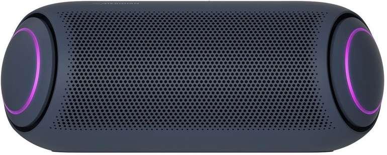 LG PL7 XBOOM GO Bluetooth Lautsprecher für 77€ inkl. Versand (statt 99€)