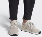 Adidas Sale mit bis -50% Rabatt + 20% Extra - z.B. NMD_R1 Primeknit für 67,98€