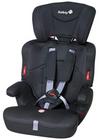 Safety 1st Ever Safe Auto Kindersitz für 39,99€ inkl. Versand (statt 48€)