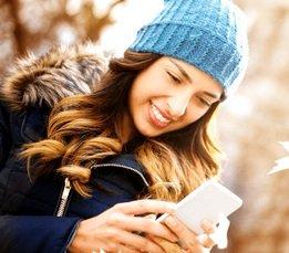 Simply o2 AllNet Flat mit 4GB LTE (monatlich kündbar) für 7,99€ mtl.