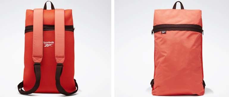 tech-backpack1