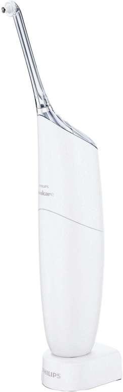 Philips Sonicare Airfloss Ultra HX8431/01 Munddusche für 49,99€ inkl. Versand (statt 107€)