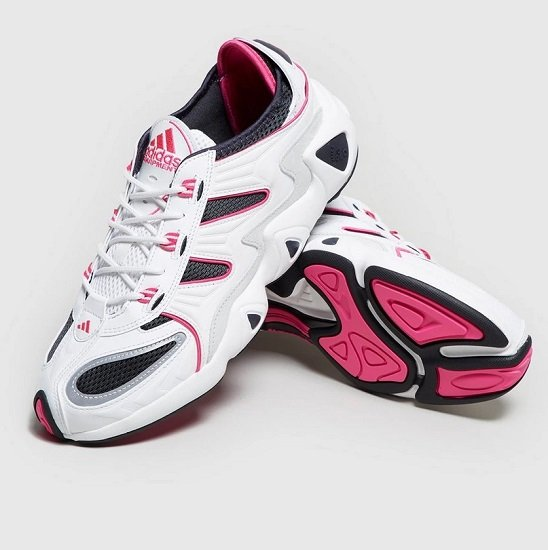 Adidas FYW S-97 Sneaker für 28,23€ inkl. Versand (statt 54€)