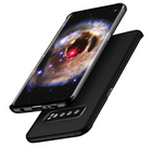 Ultra dünne Meidom Samsung Galaxy S10 Plus Hülle für 6,49€ inkl. Prime Versand