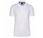 Hirmer Sale mit bis zu 50% Rabatt + 10€ <mark>Gutschein</mark> - z.B. Boss Poloshirt ab 60€