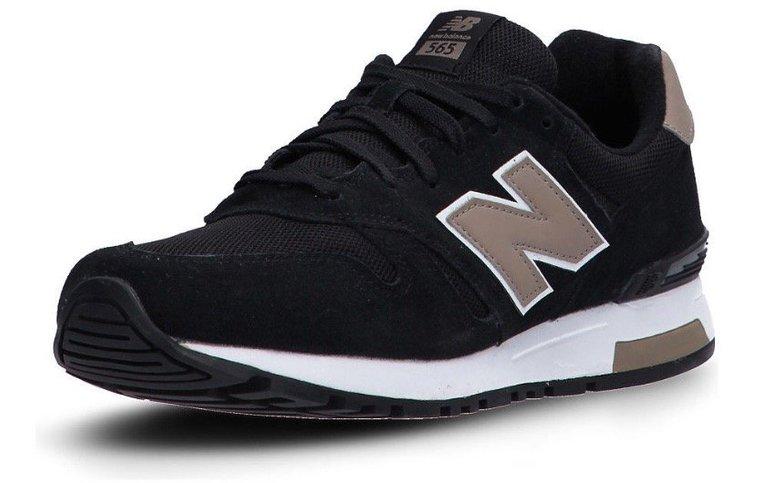 "New Balance Sneaker ""MI565-D"" für 39,99€ inkl. Versand"