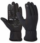 Vbiger Touchscreen Handschuhe für Herren ab 4,40€ inkl. Prime Versand