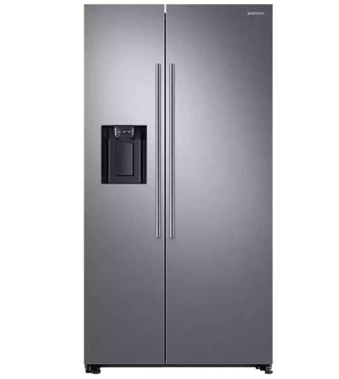 Samsung RS6JN8211S9/EG Side-by-Side Kühlschrank für 884,90€ inkl. Versand (statt 1.053€)