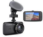 Cacagoo Auto Dashcam mit 1080p und 2,7 Zoll Display für 23,99€ (statt 50€)