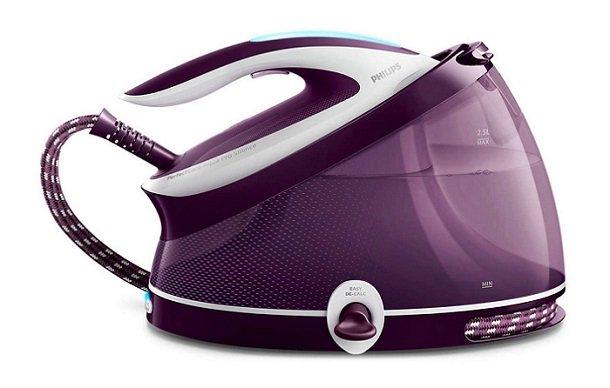 Philips GC9325/30 PerfectCare Aqua Pro Dampfbügeleisen für 149,95€ (statt 200€)