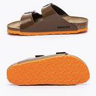 Birkenstock Sandalen Sale ab 29€ (statt 48€), z.B. Modell Arizona
