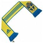 Hot! Fußball Fans Schals (Spanien, Chelsea etc.) für je nur 2,22€ zzgl. VSK