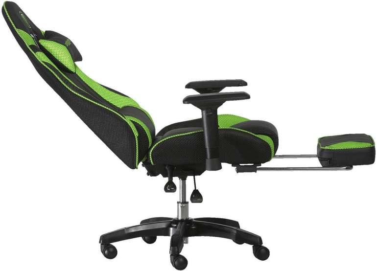 gaming-seat-pro-gruen
