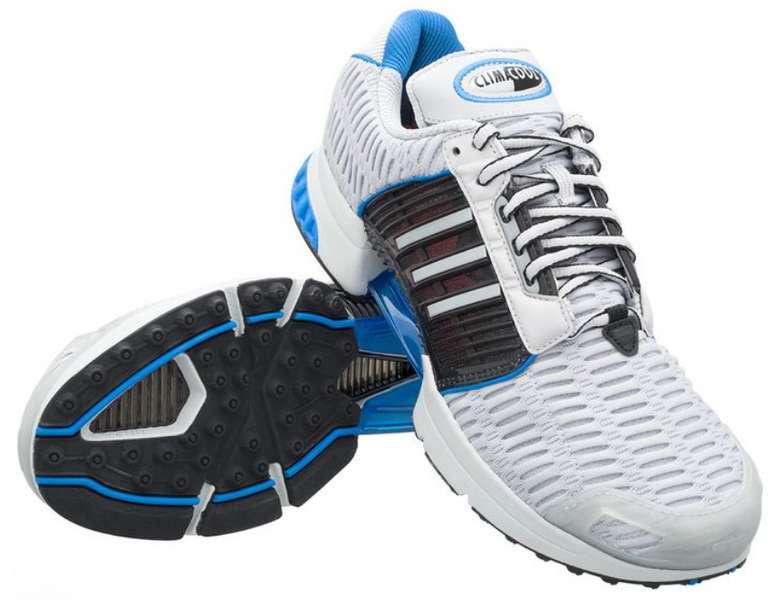 """adidas Laufschuhe """"Climacool 1"""" mit schrittdämpfender EVA-Innensohle für 49,94€ inkl. Versand (statt 60€)"""