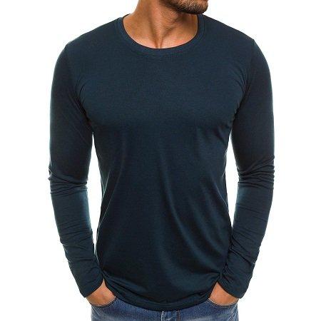 Ozonee Herren Langarmshirts / Sweatshirts für je 10,95€ inkl. Versand