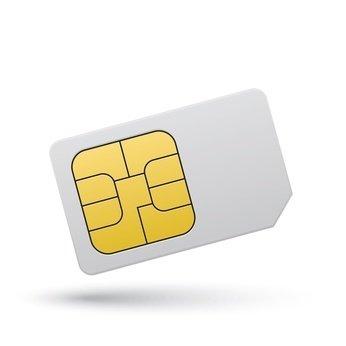 Mobilcom-Debitel Telefonica Flat mit 1GB LTE & AllNet Flat für 5,99€ mtl.