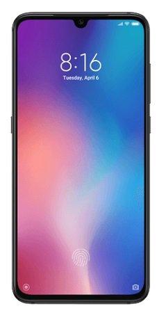 """Xiaomi Mi 9 Smartphone mit 6,39"""" FHD+ Display & 128GB für 449,10€ (MM Club)"""