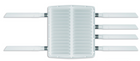 devolo WiFi pro 1750x Access Point für 198€ inkl. Versand (statt 299€)