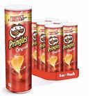 6er Pack Pringles Original ab 6,67€ inkl. Prime Versand
