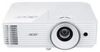 Acer H6521ABD Beamer (Full HD+, 3D, 3500 ANSI-Lumen) für 379,05€ inkl. Versand